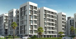 Aquacity Narmada, Aqua City, 11 Mile Hoshangabad Road, Bhopal,Indore
