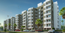 Aquacity Shipra, Aqua City, 11 Mile Hoshangabad Road, Bhopal,Indore
