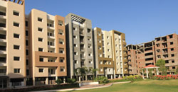 Aakriti Greens, Aakriti Eco City, E8 Extension, Bhopal,Indore