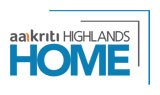 Highlands Home