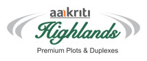 Highlands Plots